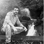 Chetas Dinesh Bhardiya