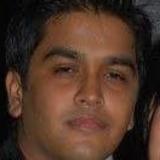 Full profile image 1512471814