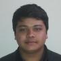 Nilesh Suresh Borse