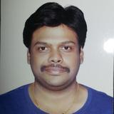 Full profile image 1514442301
