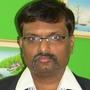 Sastradhar Reddy Punuru