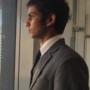 Somvir Yadav