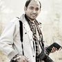 Manish Gunjan