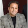 Adan Thakur