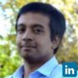 Full profile image 1514878369