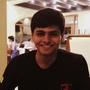 Nishant Vinayak Ramachandran