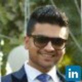 Full profile image 1514966794
