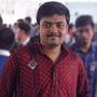 Sayak Mitra