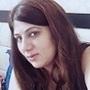 Dr.Puja Arora Bhatnagar