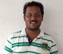 Satish Patruni