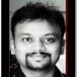 Full profile image 1516696270