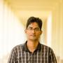 Degavath Vinay Kumar