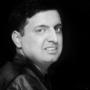 Deepak Kalhan