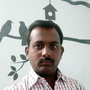 Yelagam Chaithanya