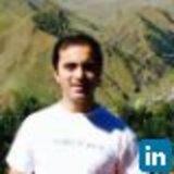 Full profile image 1517587694