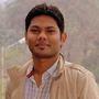 Vibhay Sachan