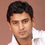 Full profile image 1518087119