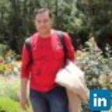 Full profile image 1413372166