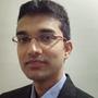 Naveen Mortha