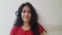 Shubha Agarwal