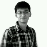 Full profile image 1414083825