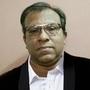 Sunil Haridas