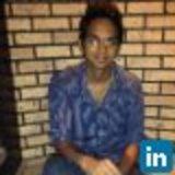 Full profile image 1414399315