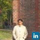 Full profile image 1414433096