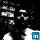 Full profile image 1414478498