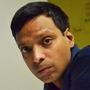 Raghu Ramanujam