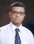 Ashwin Madhavan