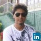 Full profile image 1416556730