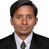 Full profile image 1430454141