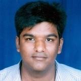 Full profile image 1415467096