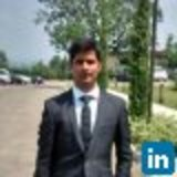 Full profile image 1415529517