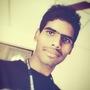 Yerla Pavan Kumar Yadav