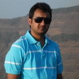 Full profile image 1415791103