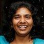 Sunitha Ramaswamy