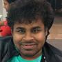 Thirukumaran Nagaranjan