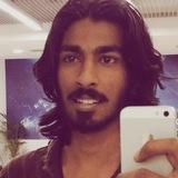 Full profile image 1417427545