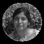 Ashita Agrawal