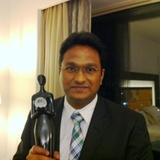 Full profile image 1417168102