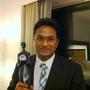 Haresh Koyande