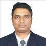 Krishna Chaithanya K