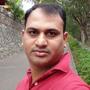 Ravindran Vasagam