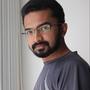 Rizwan Sadath