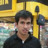 Full profile image 1417603621