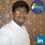 Full profile image 1417841708