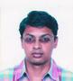 Rajkumar Srinivasan