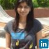 Full profile image 1417976531